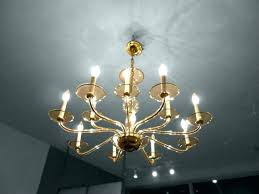 full size of wax candle chandelier real chandeliers round dining for in ca home improvement