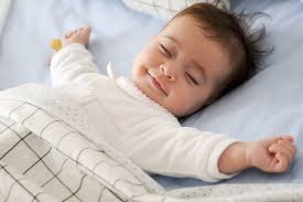 Sleeping Baby Quotes Simple 48 Best Baby Quotes You Can Dedicate To Your Little One