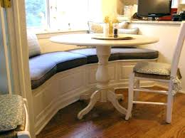 banquette furniture with storage. Banquette Seating With Storage Winsome Bench For Kitchen Build A . Furniture