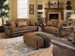☆■home decor Attractive American Furniture Warehouse Dining