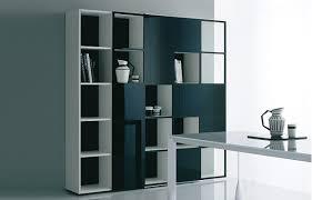 office cupboard designs. ID: HT CAB08, Stylish Modern Cabinet Office Cupboard Designs I