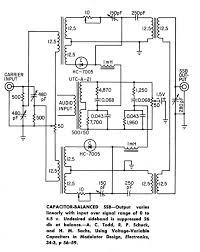 Circuit and schemo with 741 op circuit design