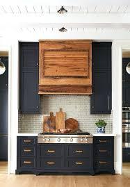 kitchen builder photo gallery new old custom home builder kitchen designer jobs kitchen builder