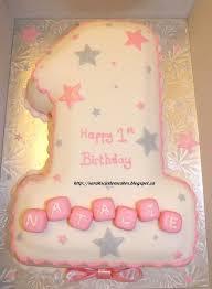 11 Sprayed For Girls 1st Birthday Cakes Photo Butterfly Birthday