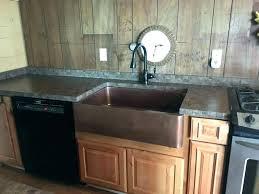 granite countertops rochester ny granite in plus view granite s for create perfect granite granite in granite countertops rochester ny