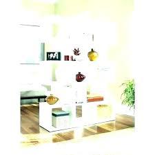 corner speaker shelf small floor shelf small corner bookshelves corner speaker shelf small wood floor shelf