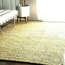 custom made to order rugs custom cut jute rugs round thick rug made to order natural
