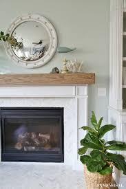 Fancy Fireplace Download Fireplace Mantel Beam Gen4congresscom