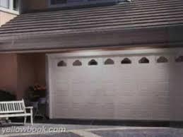 safeway garage doorsSafeway Garage Doors Inc  YouTube