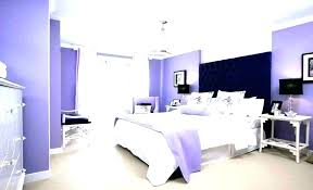 light purple paint light purple paint colors for bedroom bedroom paint color purple purple colour bedroom
