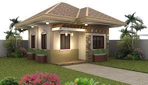 Small Picture Small Home Designs Home Design Ideas