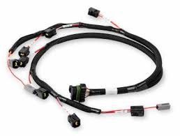 stand alone ecu's and accessories holley efi accessories Ford Efi Wiring Harness holley efi accessories wiring harnesses holley holley 558 314 ford modular ford efi wiring harness conversion