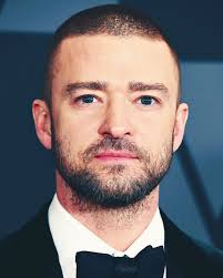 Justin Timberlake Apologizes to Britney, Janet Jackson