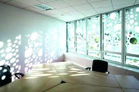 natural light bulbs for office. Natural Light Bulbs For Office Net Plants