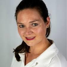jamie-morrison – Knutsford Community First Responder Trust