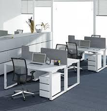 office desking. Desks. Office Chairs Desking