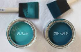 Teal Bedroom Paint Design Evolving Choosing A Bedroom Paint Color Design Evolving