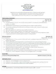 Australian Resume Format Sample Australian Resume Format Resume Format Resume Example Accounting