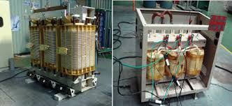 new system combats data center pq concerns amvdt 1000 kva dz0 zigzag dry type hv transformer k 20 amvdt 30 va dz0 2lvtransformer