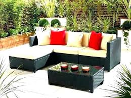 Comfortable patio furniture Living Room Comfortable Outdoor Furniture Without Cushions Ideas Most Patio 736552 Docbarlowcom Comfortable Outdoor Furniture Without Cushions Ideas Most Patio 736