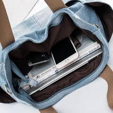 Luxury Fashion <b>TRUSSARDI JEANS womens</b> SHOULDER BAG ...