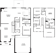 spectacular in photos of dr horton homes floor plans