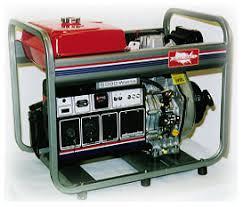 small portable diesel generator. Diesel Generators Small Portable Generator