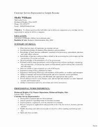 Free Phlebotomist Resume Templates Entry Level Phlebotomy Resume Therpgmovie 96