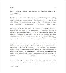 Late Rent Payment Agreement Template Fresh Late Rent Letter Tenant