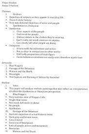 narrative essay format mla narrative essay format resume pro