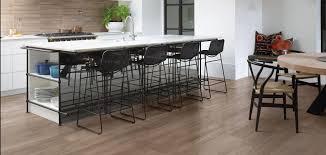 Polished Kitchen Floor Tiles Floor Tile Porcelain Stoneware Plain Polished Prive