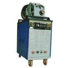 <b>CO2 Mig Welding Machine</b> - View Specifications & Details of Mig ...