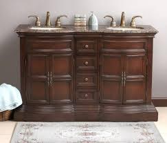 Vanity Cabinets For Bathroom This Weeks Vanity Of The Week The Metz 56 Double Bathroom