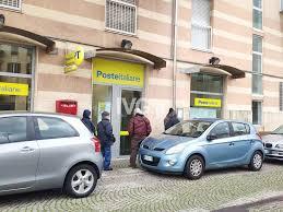 Notizie, News di pensioni - Genova24.it