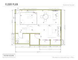 Office floor plan design Real Estate Office Dental Office Layouts Small Office Floor Plan Office Plans And Design Small Office Floor Plans Design Chernomorie Dental Office Layouts Small Office Floor Plan Office Plans And
