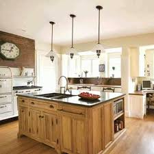 purple kitchen cabinets inspirational gray and white kitchen backsplash lovely kitchen with white cabinets gallery of