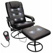 office recliner chair. Bold Ideas Office Chair That Reclines Reclining On Wheels Best Computer Chairs For Naps Into A Bed Fully Recliner