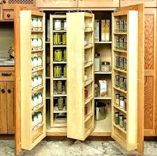 corner kitchen cabinet ideas. Wonderful Ideas Corner Cabinet Kitchen Storage Ideas  Large Size Of   And Corner Kitchen Cabinet Ideas