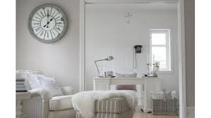 coo coo crazy over clock decor interior design