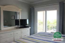 world away furniture. top floor bedroom 2 world away furniture