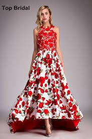 25+ süße Prom dresses uk 2016 Ideen auf Pinterest | Ballkleider ...