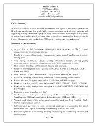 Insurance Resumes New Muralikrishna Rathipelli Resume June 48nd Mainframe Developer