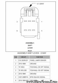 dodge charger audio wiring diagram wiring diagram 2010 dodge charger audio wiring diagram electronic circuit