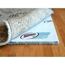 9x12 rug pad blue advanced technology waterproof cushioned rug pad 9x12 rug pad canada 9x12 felt
