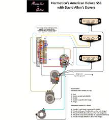 strat hss noise less wiring diagram wiring diagram library fender stratocaster deluxe s1 wiring diagram wiring schematic datafender s1 wiring diagram sss wiring diagram third