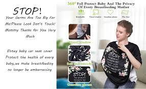 baby shower gift for new mom newborn