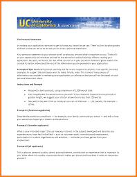 me wp content uploads example uc essays app