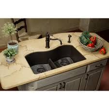 Granite Kitchen Sinks Undermount Home Depot Kitchen Sinks Single Bowl Full Size Of Kitchen77