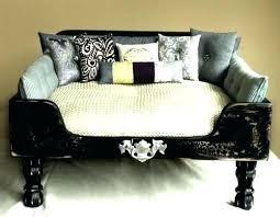 designer dog bed furniture. Brilliant Bed Designer Dog Furniture Fancy Beautiful Best Images About  Beds On Luxury   Throughout Designer Dog Bed Furniture
