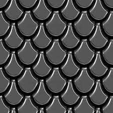 Images For > Black Dragon Scale Texture ...